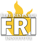 Fire Research Institute